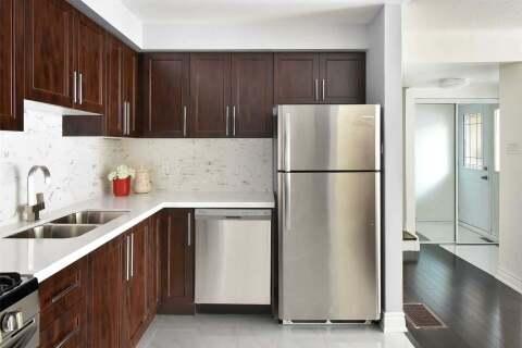 Condo for sale at 252 John Garland Blvd Unit 163 Toronto Ontario - MLS: W4853839