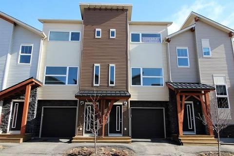 Townhouse for sale at 401 Southfork Dr Unit 163 Leduc Alberta - MLS: E4159954