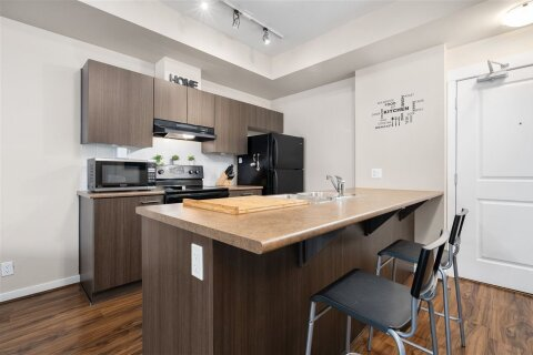 Condo for sale at 4099 Stolberg St Unit 163 Richmond British Columbia - MLS: R2521541