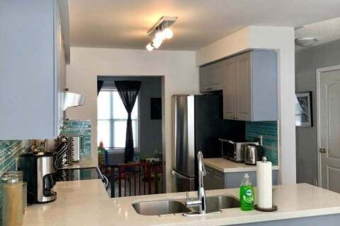 Apartment for rent at 5980 Whitehorn Ave Unit 163 Mississauga Ontario - MLS: W4815322