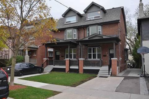 163 Briar Hill Avenue, Toronto | Image 1