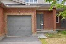 Property for rent at 163 Colliston Cres Ottawa Ontario - MLS: 1214917