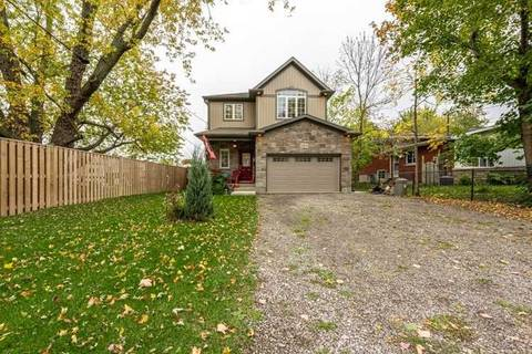 House for sale at 163 Douglas St Fort Erie Ontario - MLS: X4619076