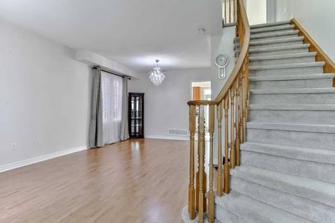 163 Edward Jeffreys Avenue, Markham | Image 2