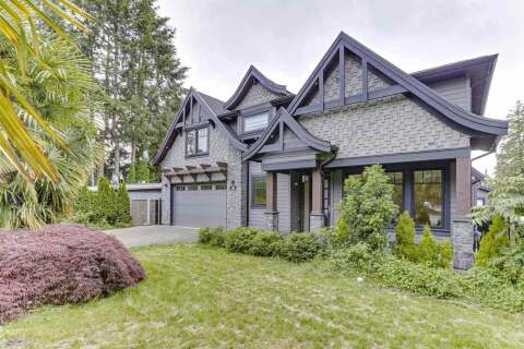 House for sale at 163 English Bluff Rd Delta British Columbia - MLS: R2461836