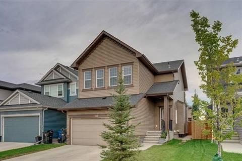 House for sale at 163 Evansfield Ri Northwest Calgary Alberta - MLS: C4267920