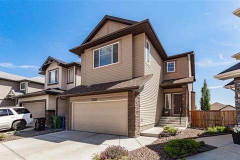 House for sale at 163 Everoak Green Southwest Calgary Alberta - MLS: C4236644
