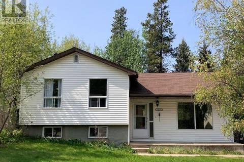House for sale at 163 Gwillim Cres Tumbler Ridge British Columbia - MLS: 176468