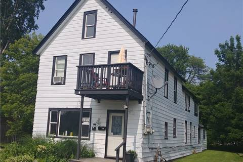 Townhouse for sale at 163 High St Fort Erie Ontario - MLS: 30710383