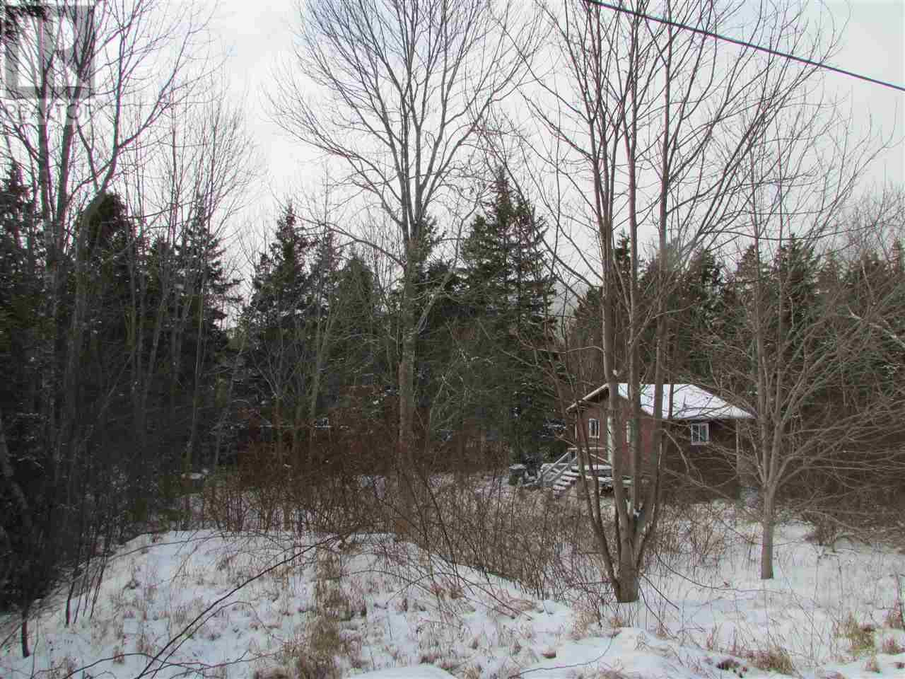 Residential property for sale at 163 Parker Mountain Rd Granville Ferry Nova Scotia - MLS: 202001101