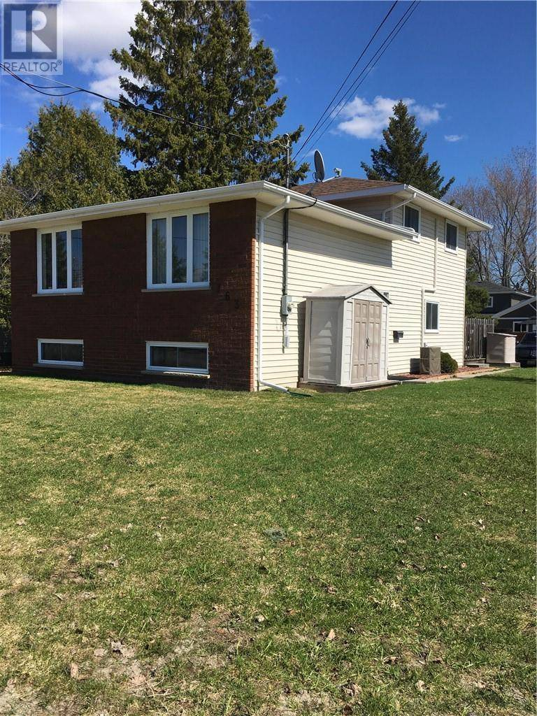 House for sale at 163 Pine St Garson Ontario - MLS: 2074203