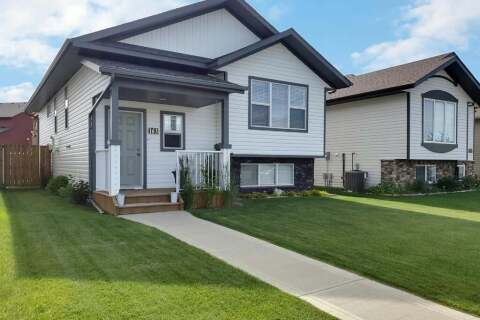 House for sale at 163 Timberstone  Wy Red Deer Alberta - MLS: A1013952