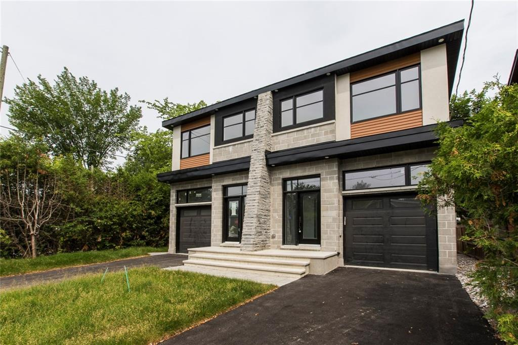Removed: 163 Wesley Avenue, Ottawa, ON - Removed on 2020-05-27 12:03:04
