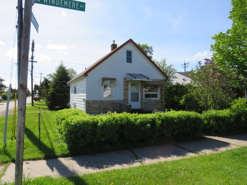 Removed: 163 Windemere Avenue North, Thunder Bay, ON - Removed on 2019-07-05 08:03:25