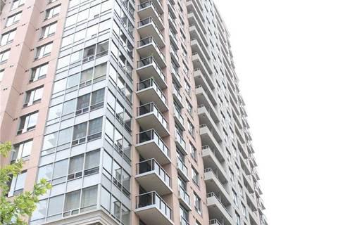 Apartment for rent at 5233 Dundas St Unit 1630 Toronto Ontario - MLS: W4510060