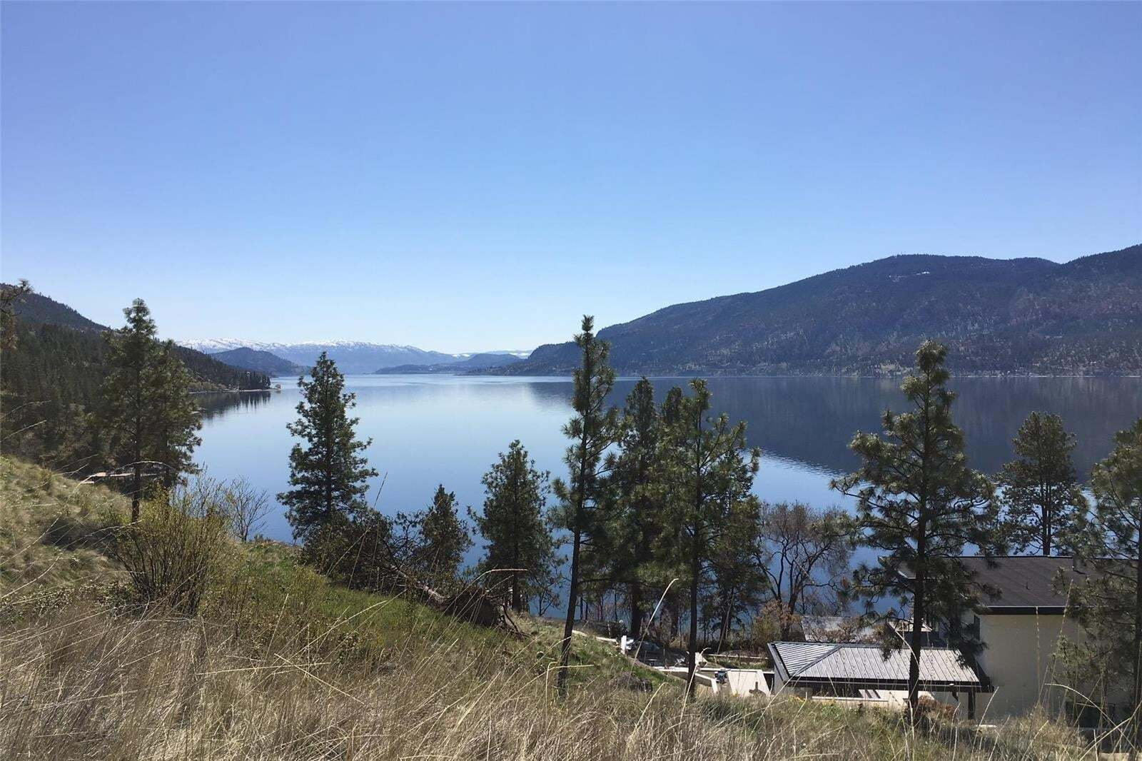 Residential property for sale at 1630 Granite Rd Lake Country British Columbia - MLS: 10198025