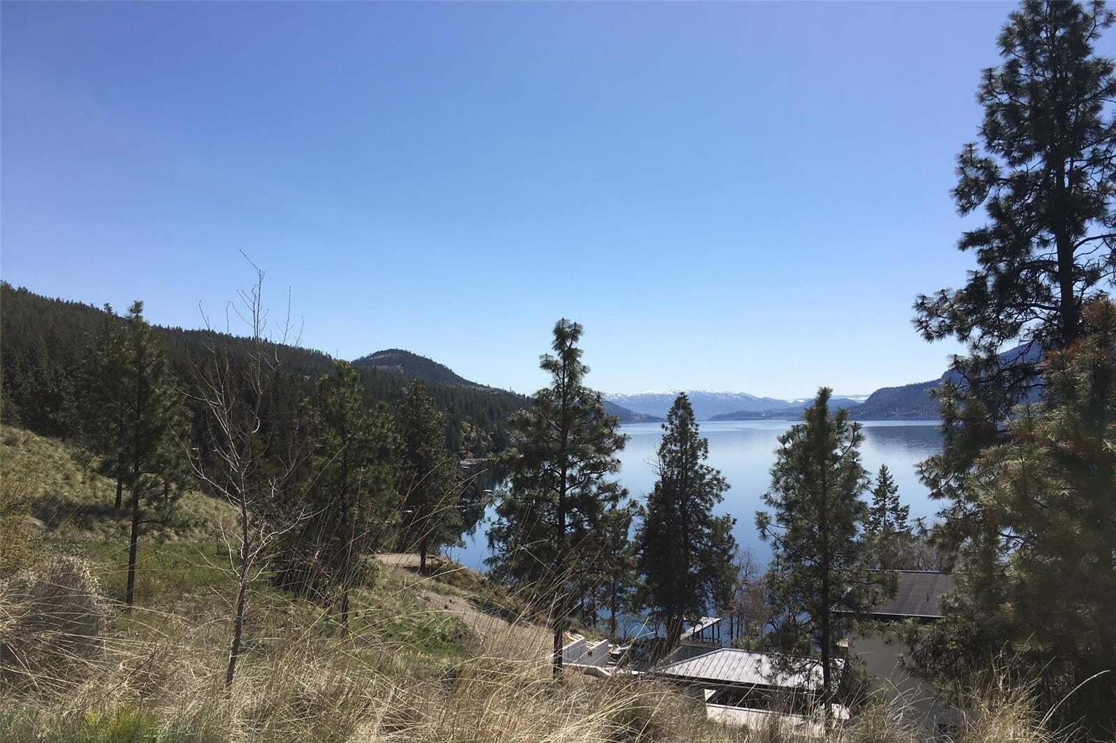 1630 Granite Road, Lake Country   Image 2
