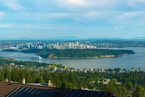 1630 Marlowe Place, West Vancouver | Image 2