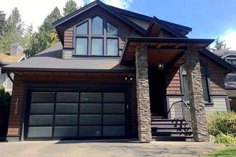 House for sale at 1630 Ocean Park Rd Surrey British Columbia - MLS: R2402202