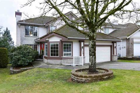 House for sale at 1630 Salal Cres Coquitlam British Columbia - MLS: R2448705