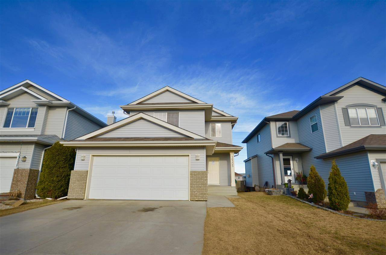16305 45 Street Nw, Edmonton | Image 2