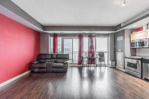 Apartment for rent at 165 Legion Rd Unit #1631 Toronto Ontario - MLS: W4699200