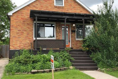 House for sale at 1631 Albert Rd Windsor Ontario - MLS: 19020014