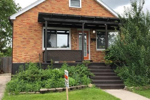 House for sale at 1631 Albert Rd Windsor Ontario - MLS: 19020014