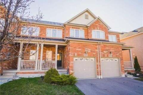 Townhouse for sale at 1631 Frolis St Oshawa Ontario - MLS: E4928630