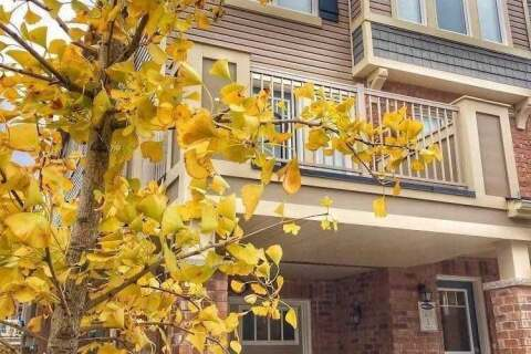 Townhouse for rent at 1631 Leblanc Ct Milton Ontario - MLS: W4957505