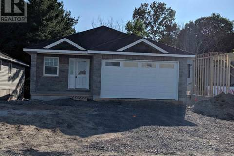 House for sale at 1632 Brookedayle Ave Kingston Ontario - MLS: K19002752