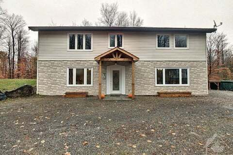 House for sale at 1632 County  43 Rd Merrickville Ontario - MLS: 1216191