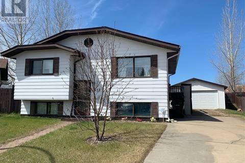 House for sale at 1632 Muir Dr Prince Albert Saskatchewan - MLS: SK772617