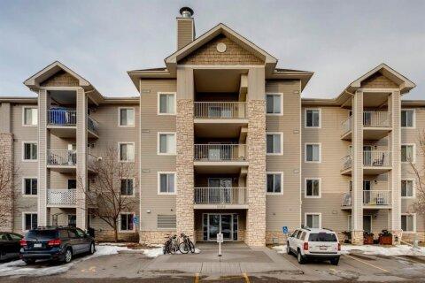 Condo for sale at 16320 24 St SW Calgary Alberta - MLS: A1059487