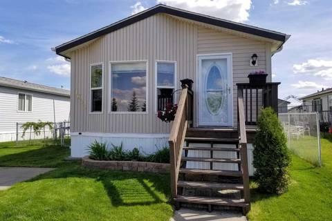 Home for sale at 1633 68 Ave Ne Edmonton Alberta - MLS: E4161315