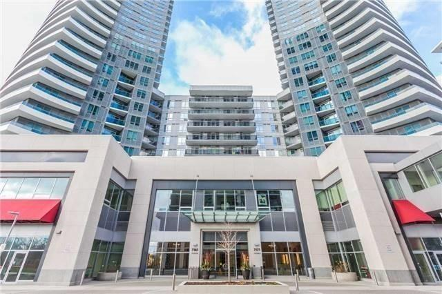Removed: 1633 - 7161 Yonge Street, Markham, ON - Removed on 2018-04-29 05:48:24