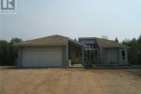 House for sale at 16332 Township Road 744  High Prairie Alberta - MLS: GP205637