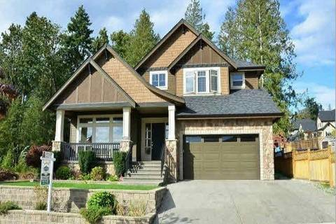 House for sale at 16333 59 Ave Surrey British Columbia - MLS: R2443693