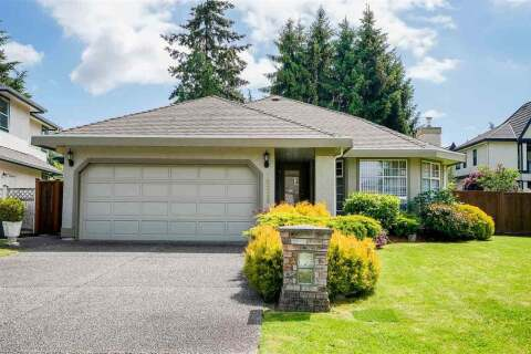 House for sale at 16336 108a Ave Surrey British Columbia - MLS: R2456439