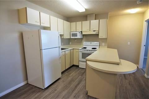 Condo for sale at 1634 Edenwold Ht Northwest Calgary Alberta - MLS: C4272930