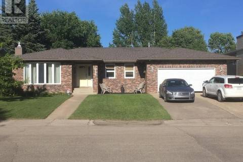 1635 11th Avenue Nw, Moose Jaw | Image 1