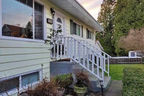 House for sale at 16356 15 Ave Surrey British Columbia - MLS: R2529709