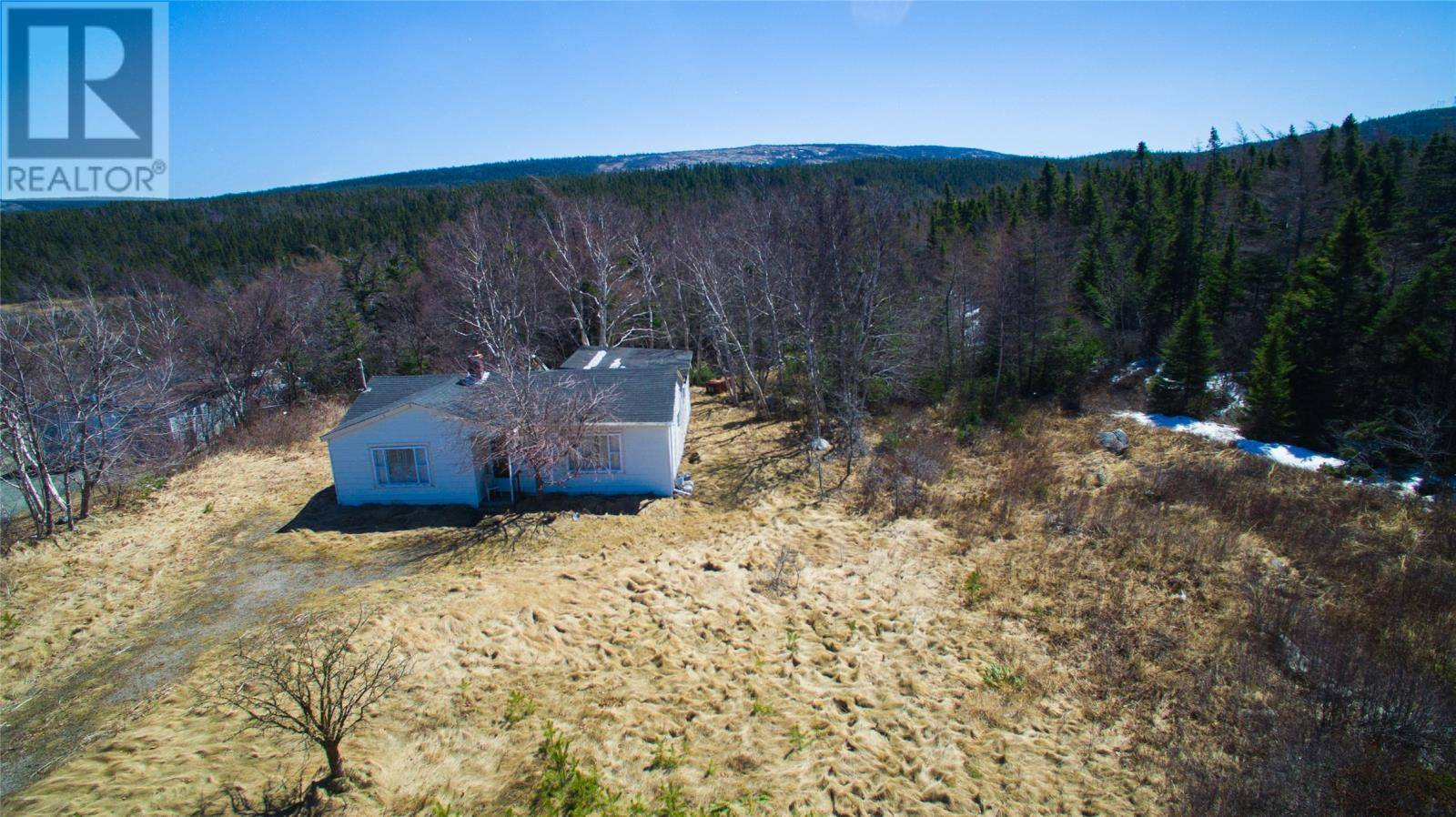 Residential property for sale at 1637 Conception Bay Hy Conception Bay South Newfoundland - MLS: 1207709