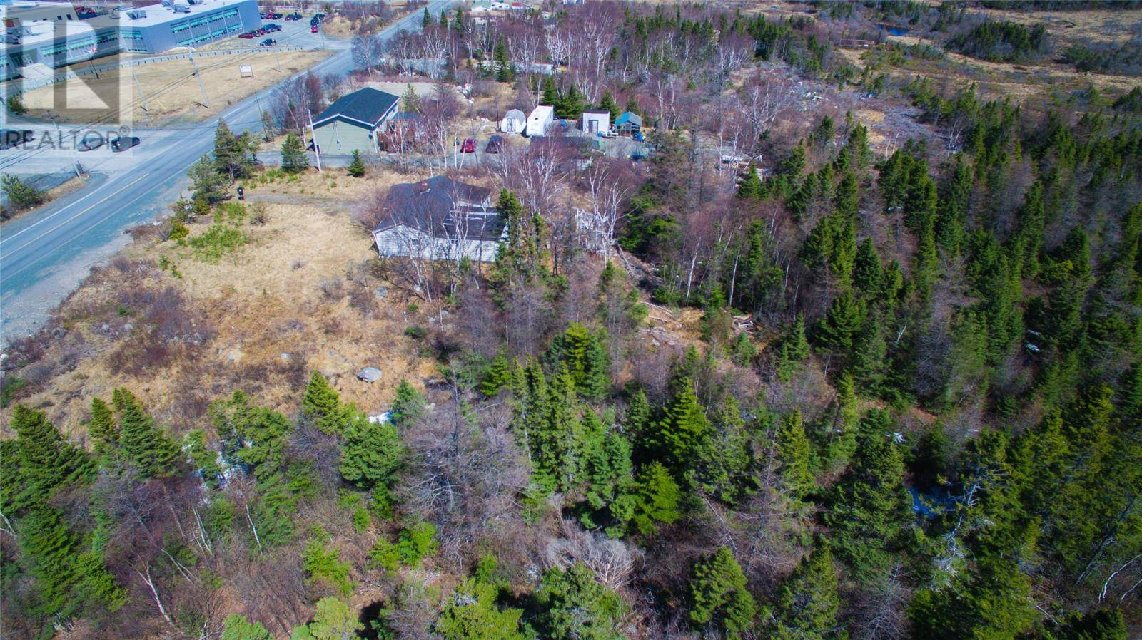 1637 Conception Bay Highway, Conception Bay South | Image 2