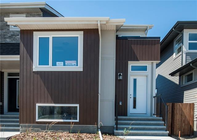 Removed: 1637 Cornerstone Boulevard Northeast, Calgary, AB - Removed on 2019-01-12 04:36:15