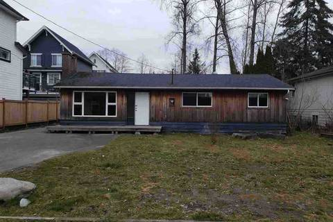 House for sale at 16373 15 Ave Surrey British Columbia - MLS: R2426781