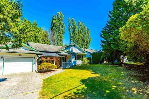 House for sale at 16375 14 Ave Surrey British Columbia - MLS: R2487661