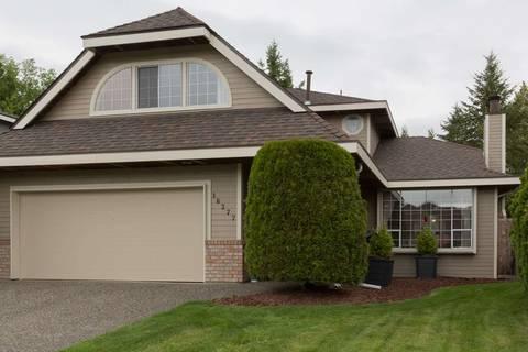 House for sale at 16377 Middleglen Cs Surrey British Columbia - MLS: R2383298