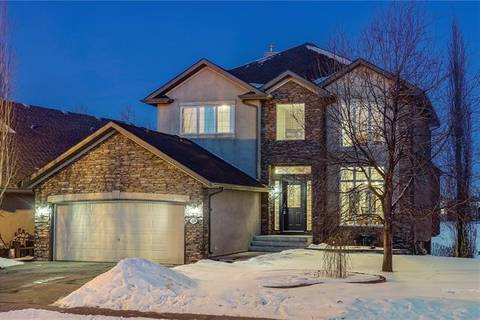 House for sale at 1638 Strathcona Dr Southwest Calgary Alberta - MLS: C4288398