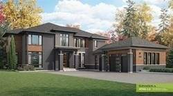 House for sale at 16382 Hillview Pl Caledon Ontario - MLS: W4696634